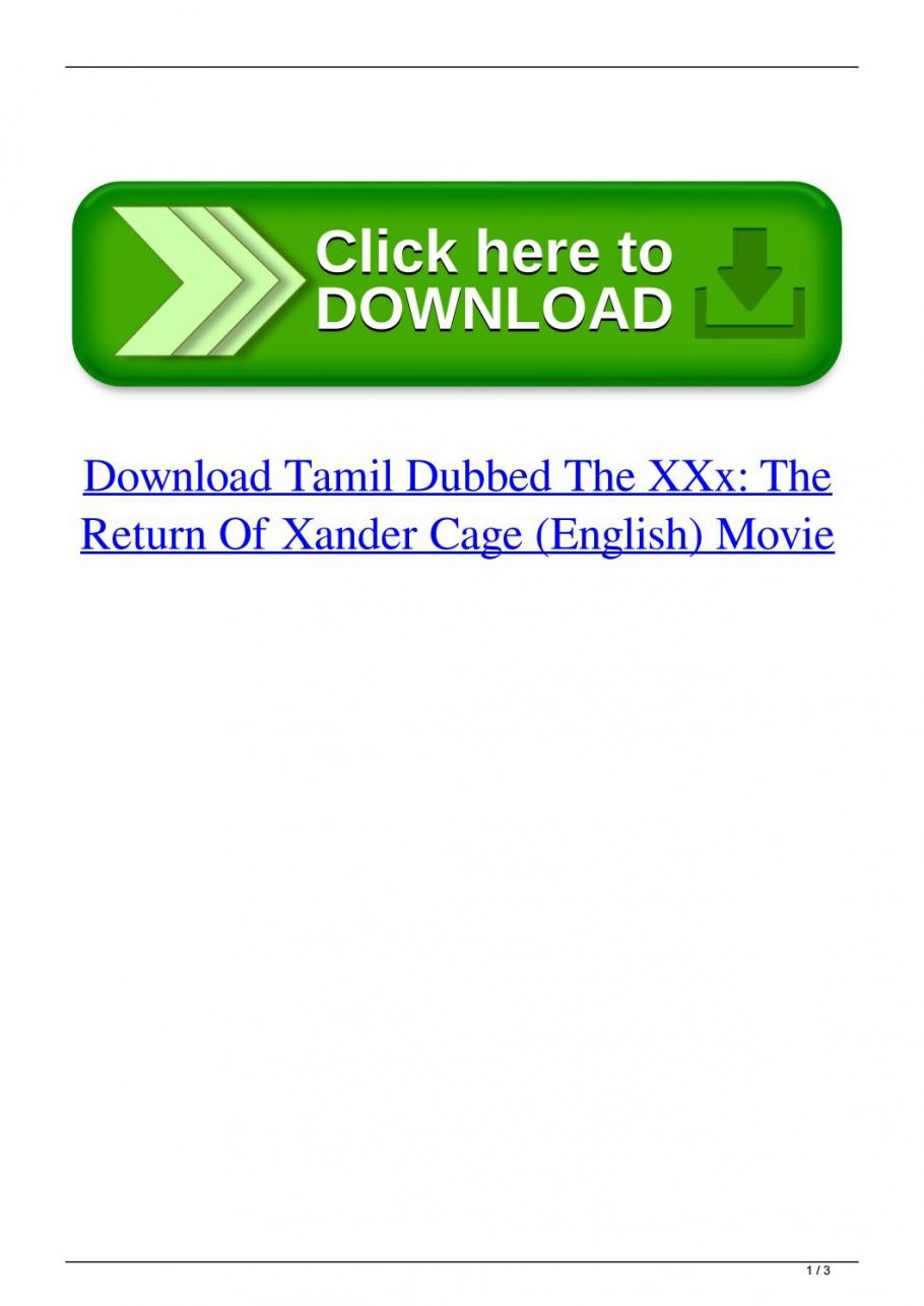 Tamil war tamilrockers download movie infinity dubbed avengers Captain Marvel