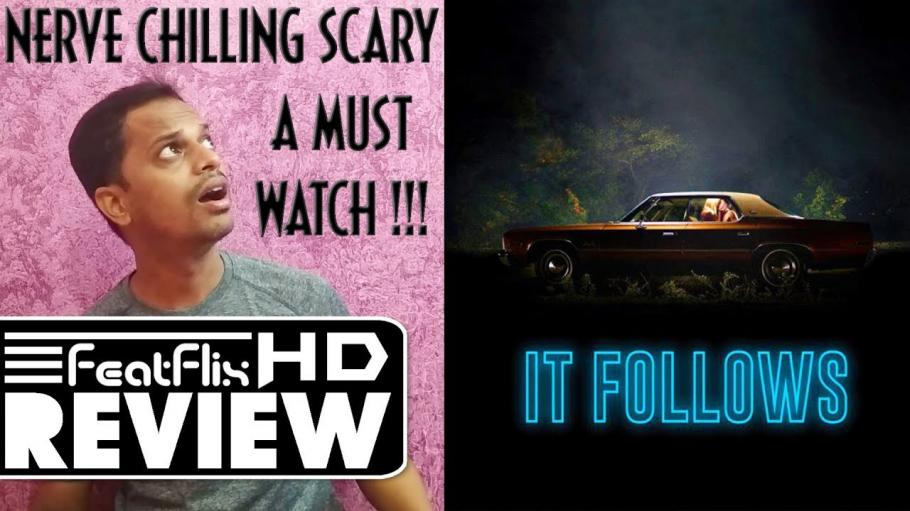 It Follows Movie Download In Hindi Dubbed Peatix