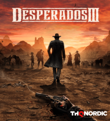 Desperados Wanted Dead Or Alive Pc Highly Compressed 181 Mb Peatix
