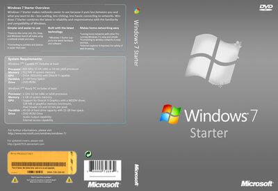 Vista Home Premium 32 Bit Oem Iso Download