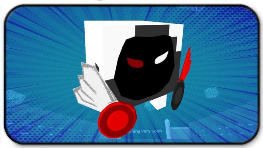 Roblox Bubble Gum Simulator Hack Pet
