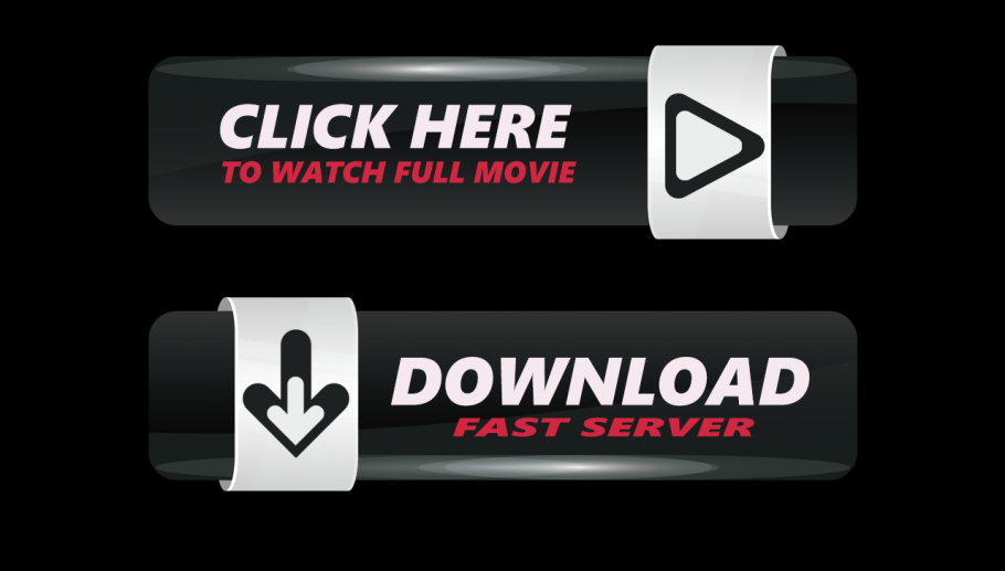Timepass 2 Watch Online
