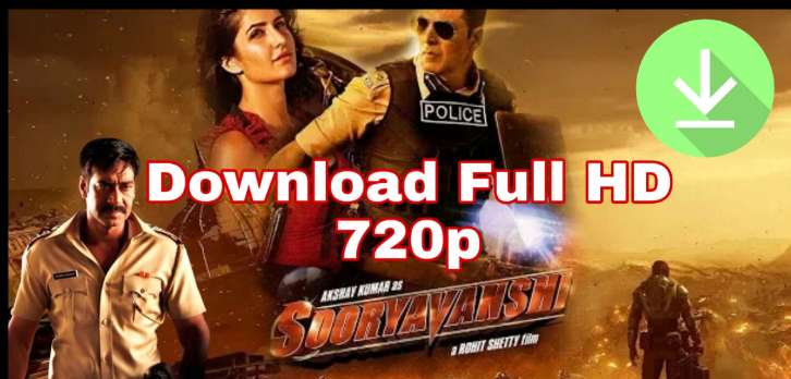 Hd Online Player Singam 2 Movie 720p Free 28 Peatix