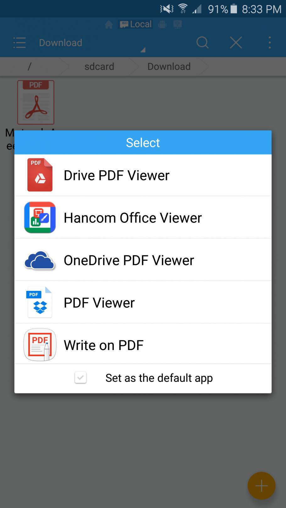 Hancom Office Full Crack Epub Peatix