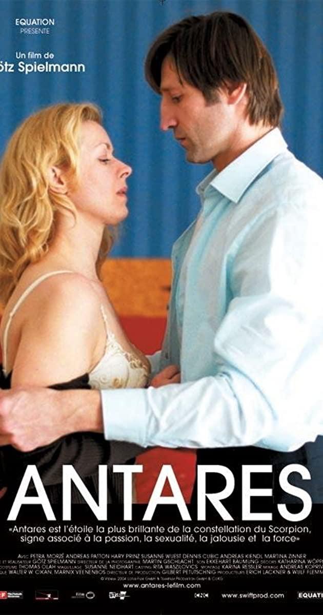 Film Q Laurent Bouhnik Downloadgolkes Peatix