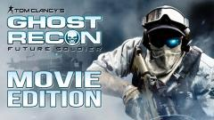Ghost Recon Alpha 720p Download Movie Peatix
