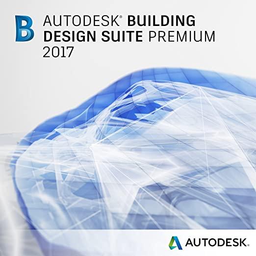 Autodesk Building Design Ultimate 2016 Free Download Peatix