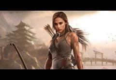 Tomb Raider English Full Movie Hd 1080p In Tamil Download Movies