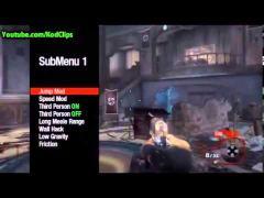 Black Ops 1 Zombies Mod Peatix