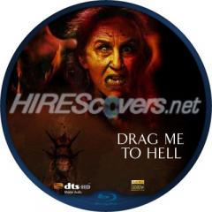 Drag Me To Hell Hindi Dubbed Free 47 Peatix