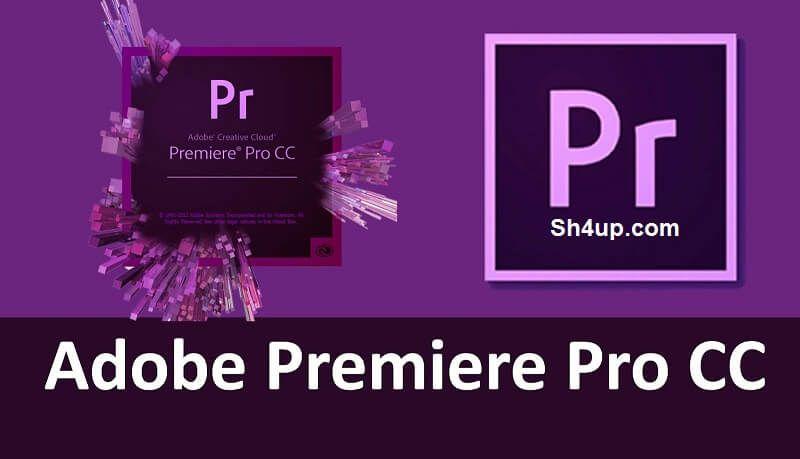 Premiere Pro Cc For Mac Torrent