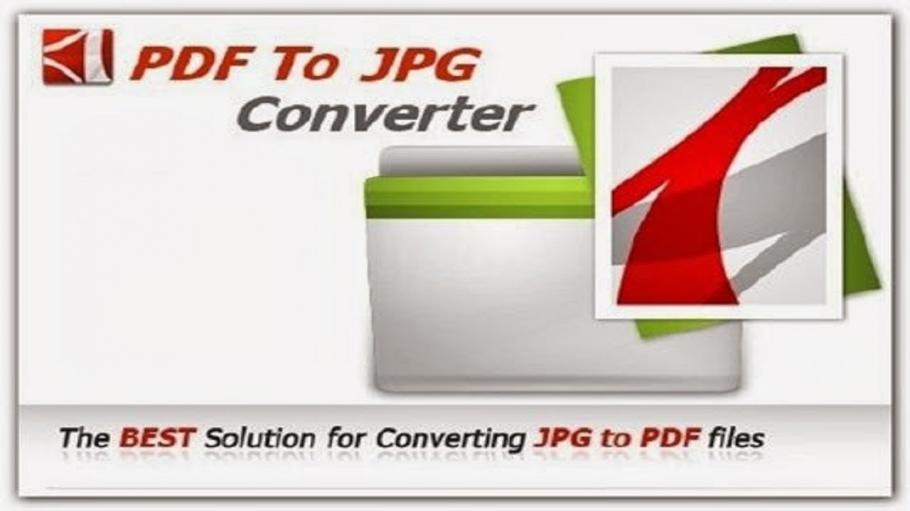 Pdf To Jpg Converter Serial Key Free Download Peatix