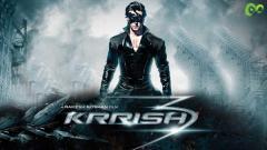 krrish 3 full movie free download 3gp mobile avi mp4