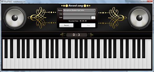 Music Keyboard Software For Pc Free Download Peatix