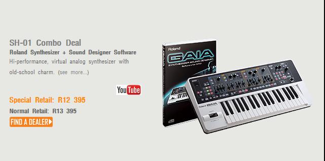 Gaia Synthesizer Sound Designer Crack Peatix