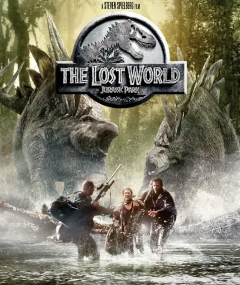 Jurassic Park Iii Dubbed Full Movie In Hindi 720p Downloadl Peatix