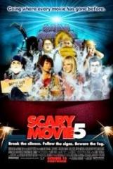 Scary Movie 5 In Hindi Free Download Peatix
