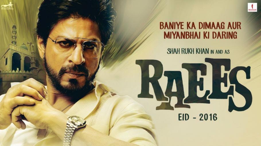 Raees 2 Movie Download 720p Movie Peatix