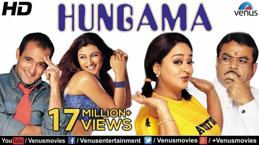 Download Film India Dhadkan Sub Indoinstmank   Peatix
