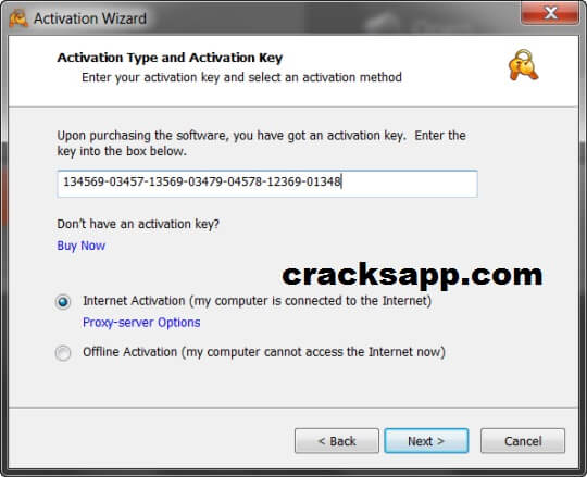 free activation key for movavi video editor