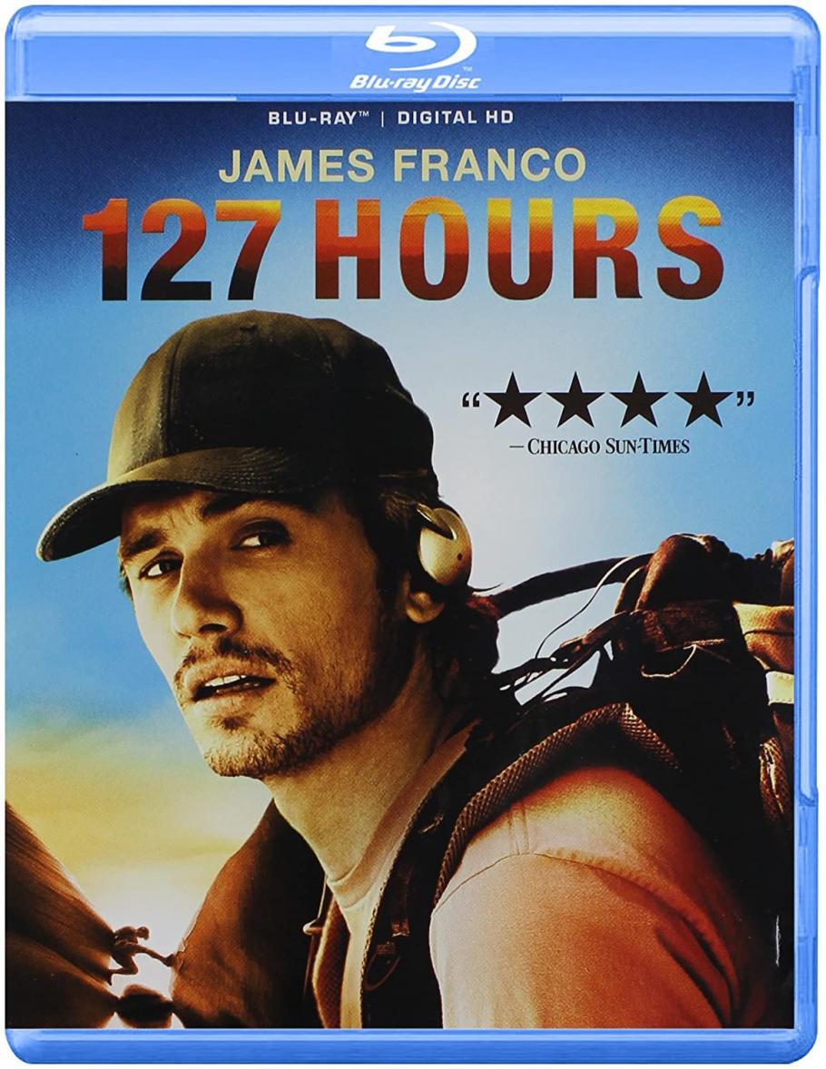 127 Hours Dubbed In Hinditorrent Peatix