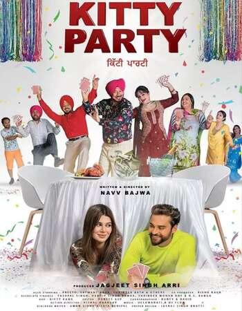 Raanjhanaa Movie Download 720p Movie Peatix