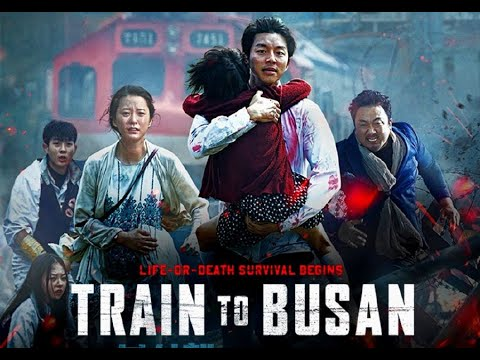Train To Busan 2012 Hindi Dubbed Movie Free Download Peatix