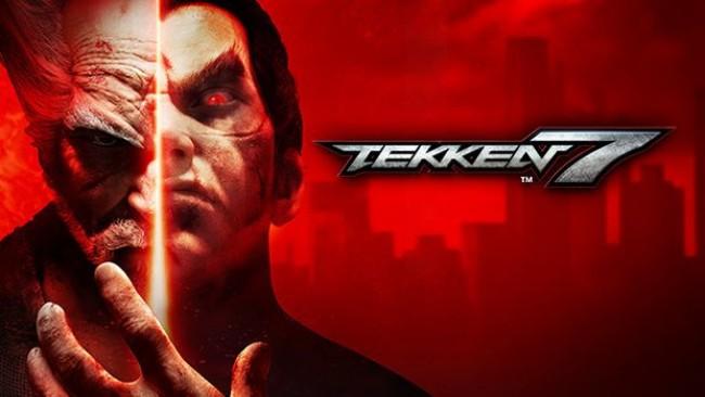 Tekken 7 Season Pass 2 Crack Download For Windows 10 Peatix