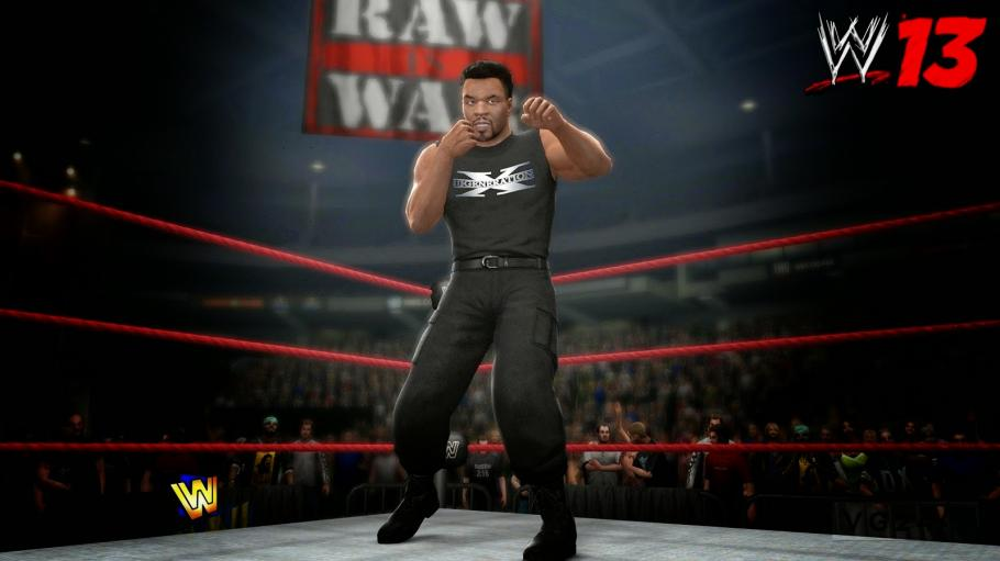 WWE Smackdown Vs RAW 2011 Highly Compressed Only 10MB For PC | Peatix