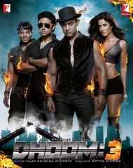 Dhoom 3 Full Movie In Hindi Hd 1080p Bluray Peatix