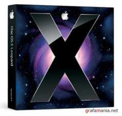 Mac os x 10.0 download