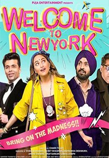 Welcome To New York Full Movie In Hindi Hd Online | Peatix