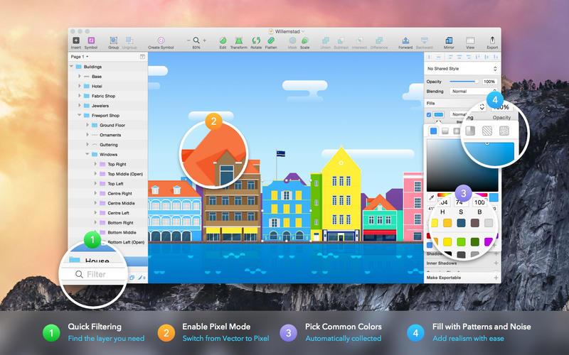 Sketch 47.1 dmg mac full crack 2b license key tnt pro