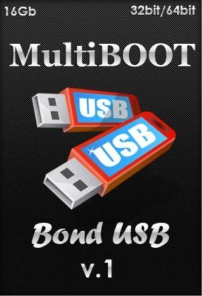 Multiboot Usb For Mac