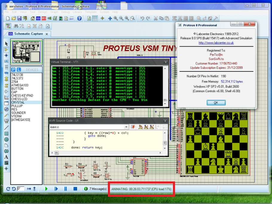 Isis Proteus Software Free Download Peatix