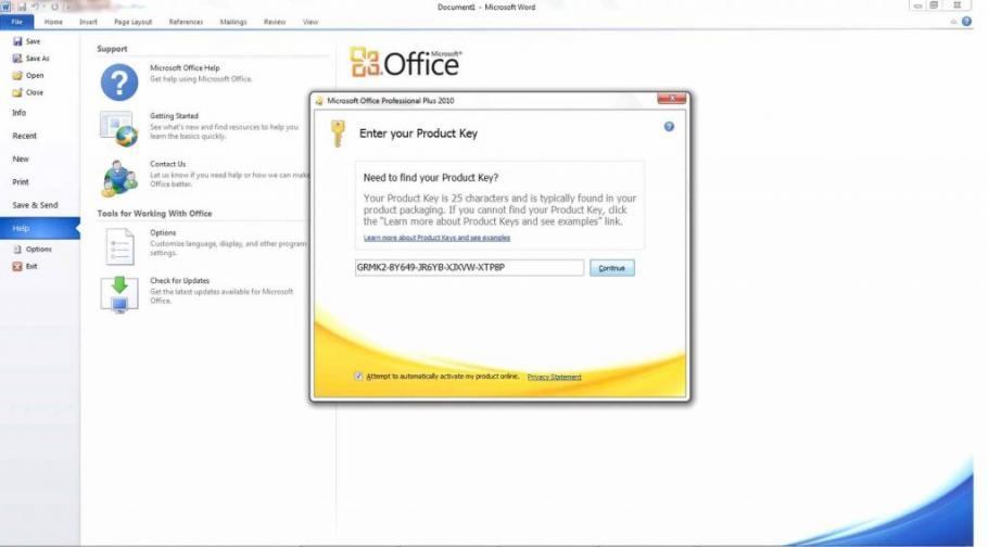Microsoft 2007 free. download full version