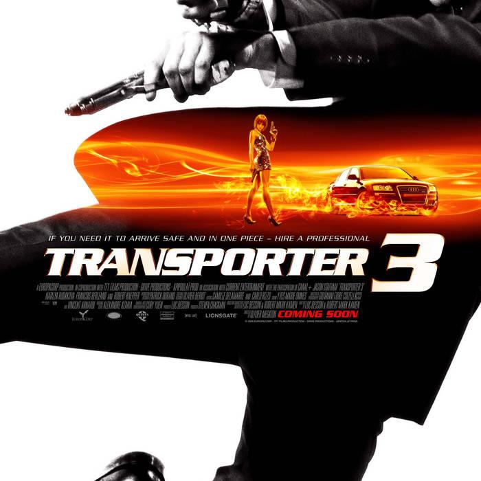 Transporter 3 1080p Eng-Hindi Dual Audio Download Torrent | Peatix