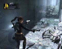 Tomb Raider Underworld Multilanguage Free Download Peatix