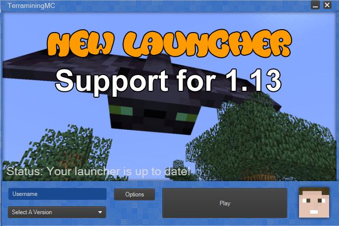 Minecraft 1 8 3 Fully Cracked Auto Installer Patch Peatix