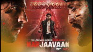 Download Jurassic Park Iii Dubbed 3 In Hindi 720p Peatix
