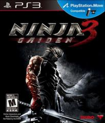 Download Ninja Gaiden 3 Pc Full Version Peatix