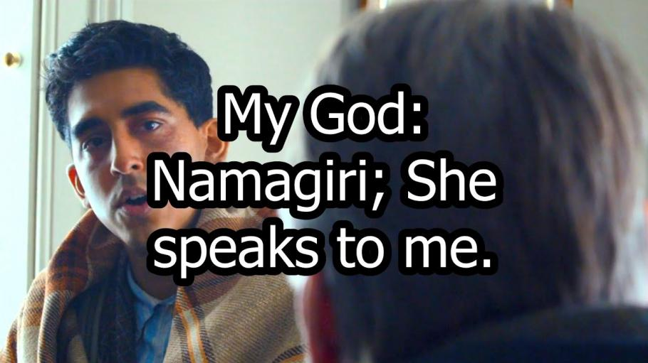 The Man Who Knew Infinity English Telugu Movie 1080p Torrent Peatix