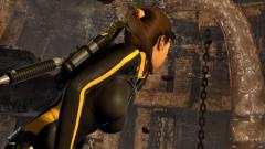 Tomb Raider Underworld Full Crack Game Hack Password Peatix