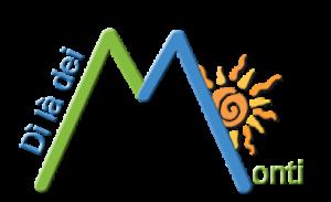 Roblox Bloxburg Script Pastebin 2020 New Cracked Bloxburg Hack Gui Unlimited Money Auto Farm Fully Afk And More Macosx Peatix