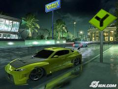 Need For Speed Underground 2 Uk Version Skidrow Peatix