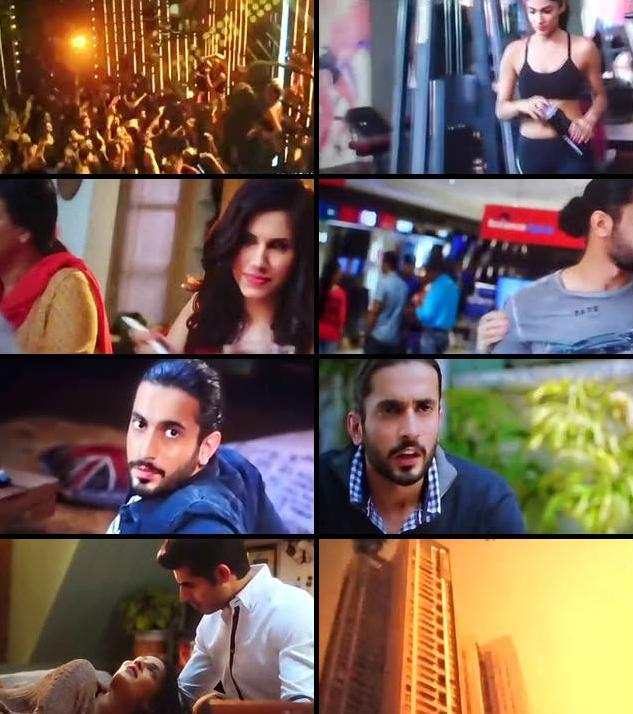 Pyaar Ka Punchnama Movie In Hindi Free Download 720p Movies Peatix