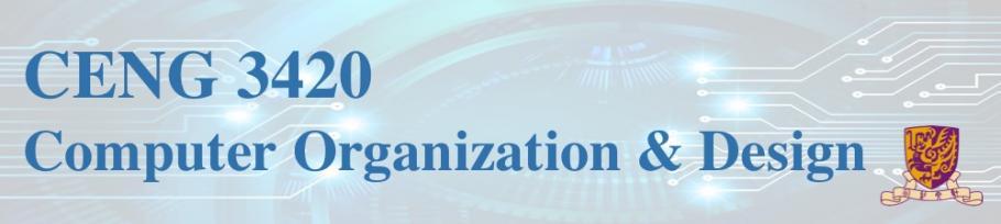 Computer Organization And Design 5th Edition Solution Pdf Peatix