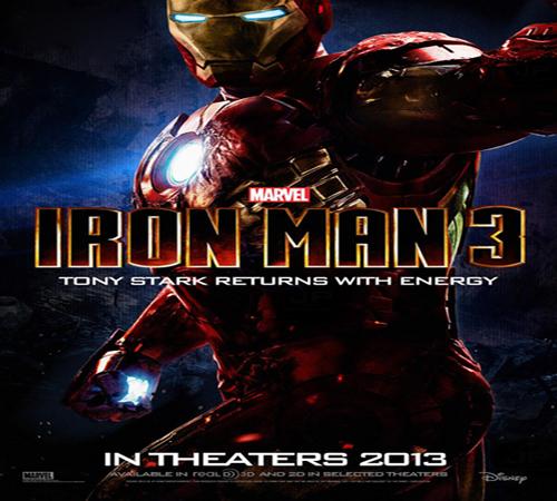 Iron Man 3 Hindi Dubbed Mp4 Hd Movie Free Download Peatix