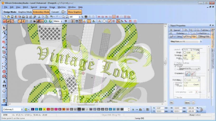 wilcom embroidery studio e3 free download utorrent