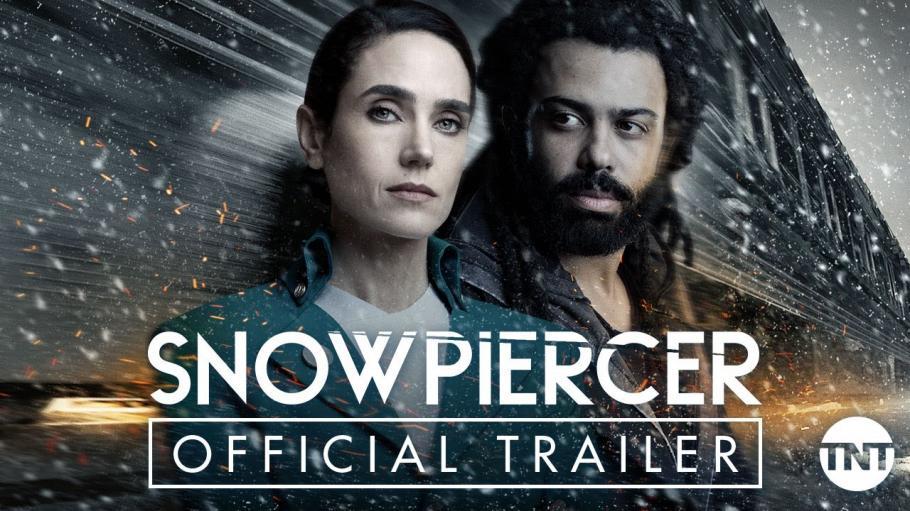 Full Episode Snowpiercer Tv Series Seasaon 1 Free Download Peatix
